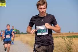 5km15km2018 (117)