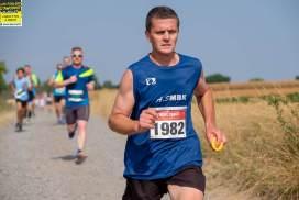 5km15km2018 (118)