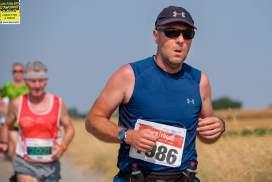 5km15km2018 (135)