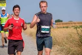 5km15km2018 (145)