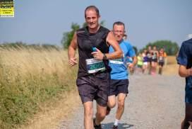 5km15km2018 (149)