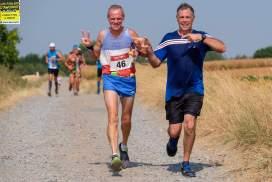 5km15km2018 (15)