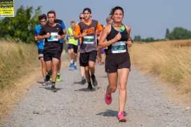 5km15km2018 (153)