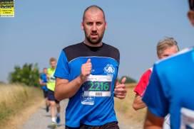 5km15km2018 (156)