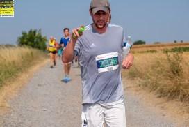 5km15km2018 (168)