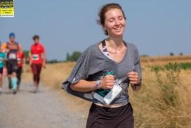 5km15km2018 (177)
