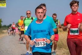 5km15km2018 (179)