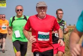 5km15km2018 (180)