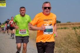 5km15km2018 (182)
