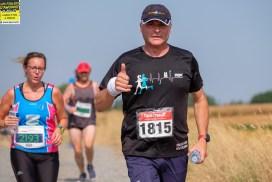 5km15km2018 (192)