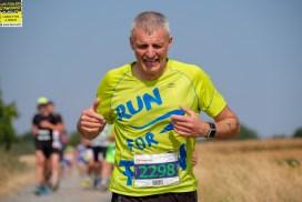 5km15km2018 (200)