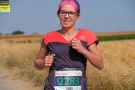5km15km2018 (201)