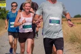 5km15km2018 (205)
