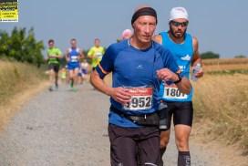 5km15km2018 (208)