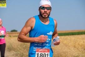 5km15km2018 (209)