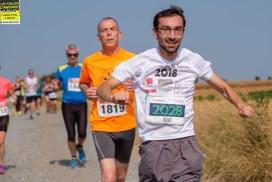 5km15km2018 (222)
