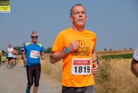 5km15km2018 (223)