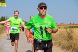 5km15km2018 (233)