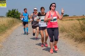 5km15km2018 (251)