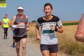 5km15km2018 (252)