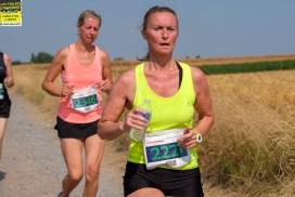 5km15km2018 (280)