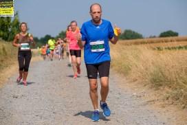 5km15km2018 (287)