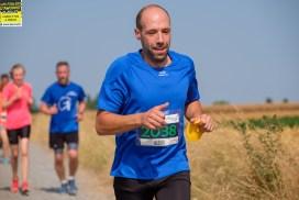 5km15km2018 (288)