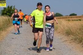 5km15km2018 (293)
