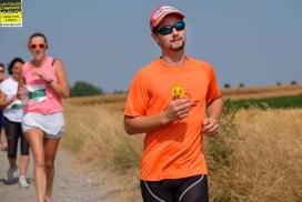 5km15km2018 (303)