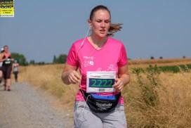 5km15km2018 (335)