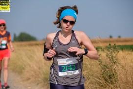 5km15km2018 (339)