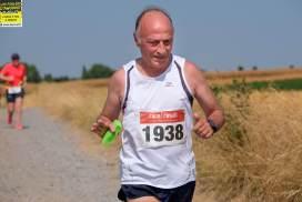 5km15km2018 (34)