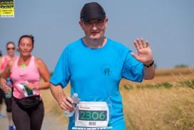 5km15km2018 (350)
