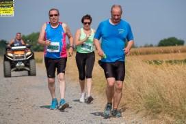 5km15km2018 (365)