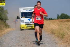 5km15km2018 (383)