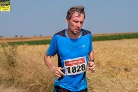 5km15km2018 (384)