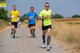 5km15km2018 (385)