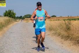 5km15km2018 (394)
