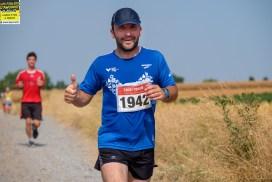 5km15km2018 (398)