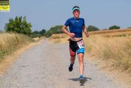 5km15km2018 (56)