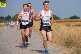 5km15km2018 (62)