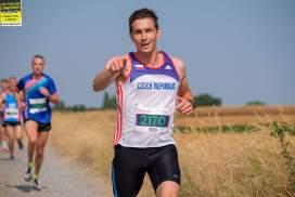 5km15km2018 (75)
