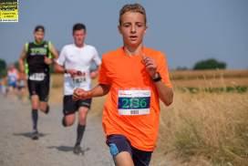 5km15km2018 (82)