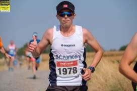 5km15km2018 (85)