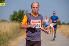 5km15km2018 (86)