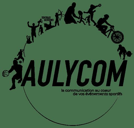 Aulycom