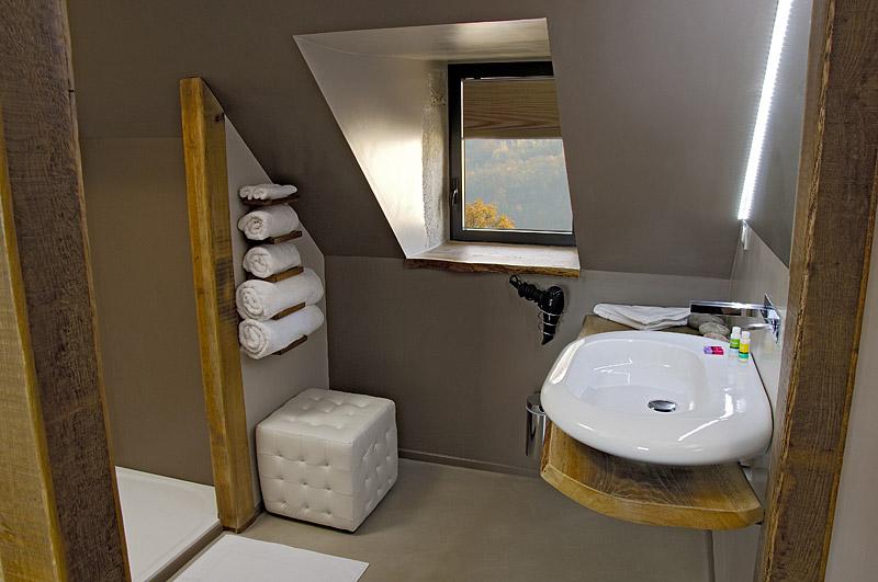 Chambres Dhtes Rodez Ambiance Zen Avec Accs Internet