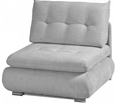 meilleurs fauteuils convertibles