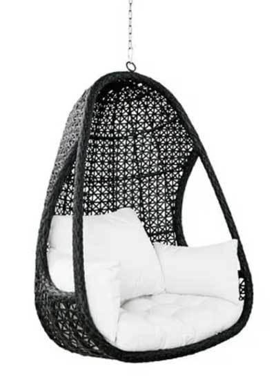 comparatif meilleurs fauteuils œufs