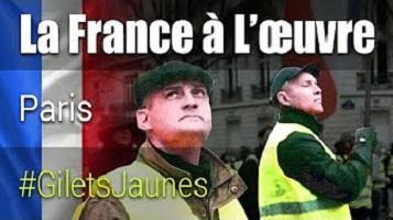 video-la-france-a-loeuvre-acte3-chat-errant
